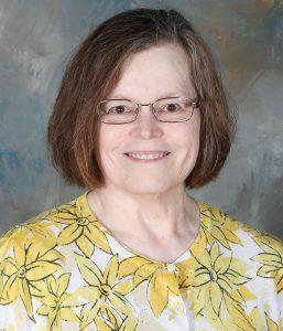 Cindy Ashmore