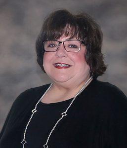 Jill Shaw