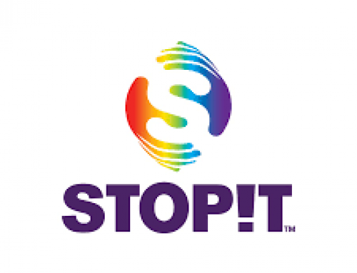NEW ALBANY SCHOOL DISTRICT ENROLLING WITH STOPit TO EMPOWER AND PROTECT STUDENTS