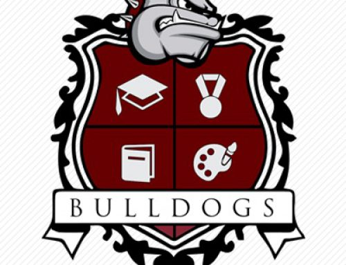 Bulldog Athletic Foundation Formed
