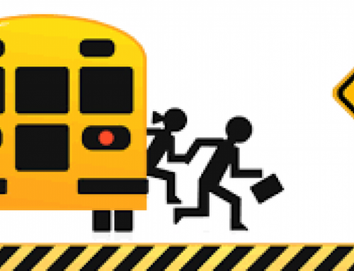 New Albany School District Continues to Evaluate School Transportation Safety