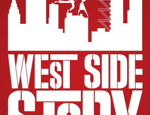 West Side Story to Hit NAHS Stage!